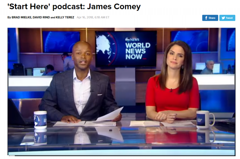 Image of James Coney world news now