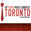 Fipp World Congress
