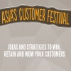 Asias Customer Festival