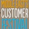 Middle Easts Customer Festival