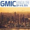 GMIC Bangalore