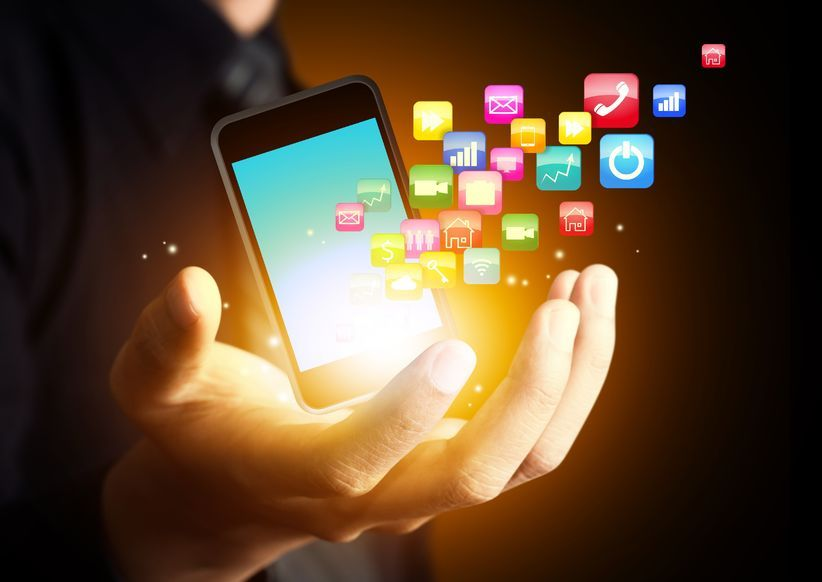 How Marketers Must Harness Alternative App Stores To Reach Greater Audiences