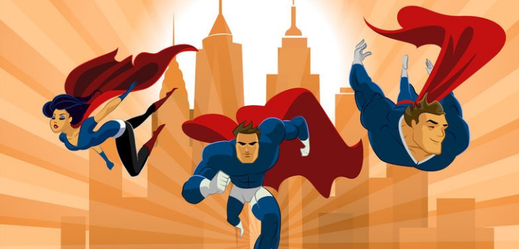 Tapping The 10 Habits Of Highly Effective Mobile Heroes To Boost App Marketing And Engagement