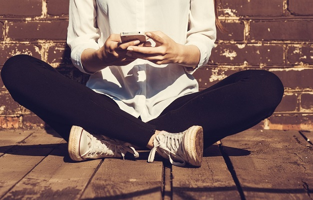 App Marketing Shifts From Installs To Engagement