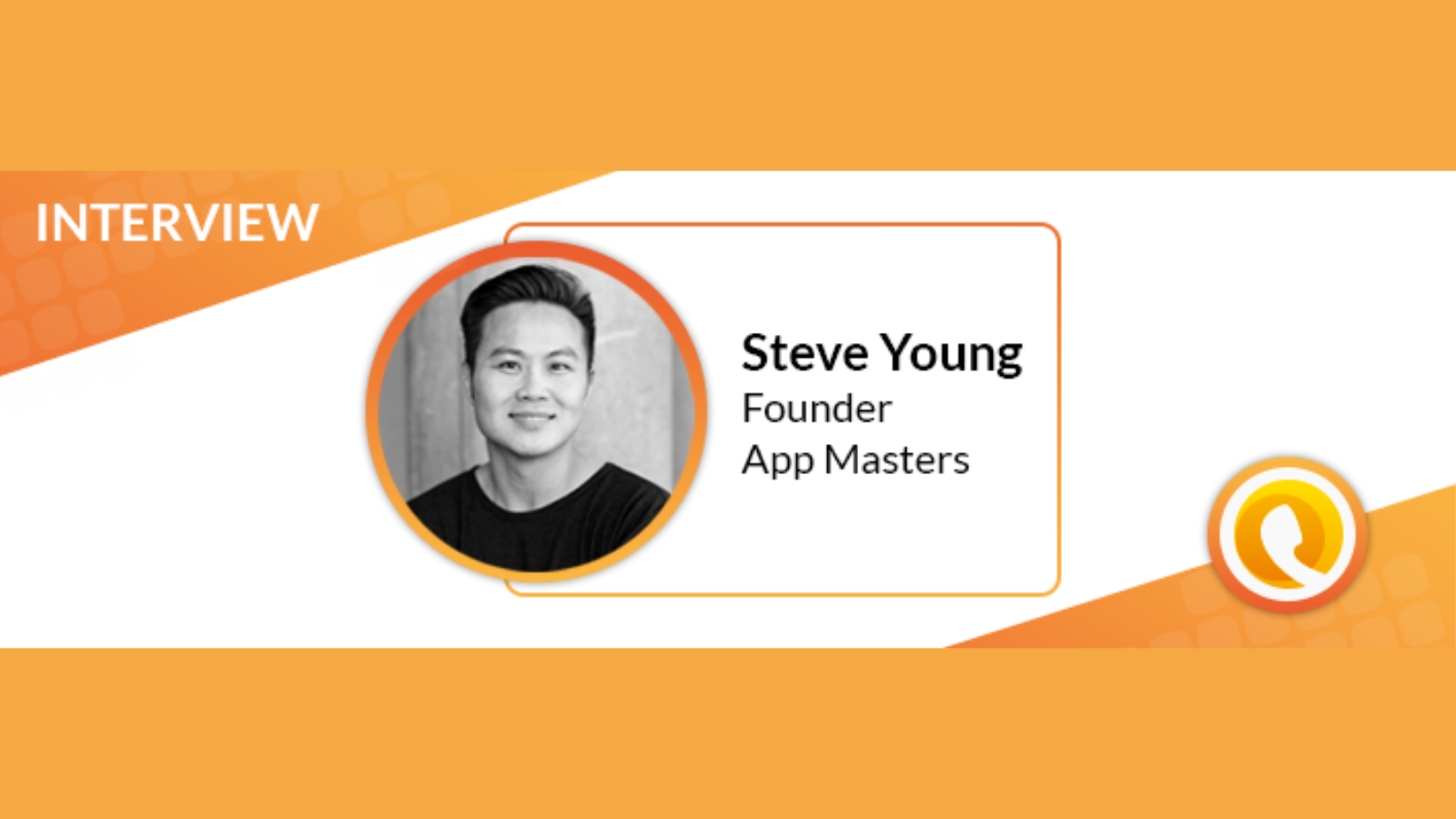 Super-charge Your App Marketing With App Masters' Pick Of ASO Tools, Trends And Growth Hacks