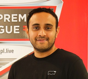 India's Fastest-Growing Esports Platform Shares The Secret To Its Mobile  Success - Mobile Groove