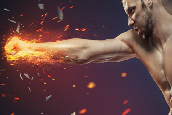 Mobile Marketing Experts Show How Fintech Apps Will Emerge Fighting Fit From The Covid-19 Crisis. 2020