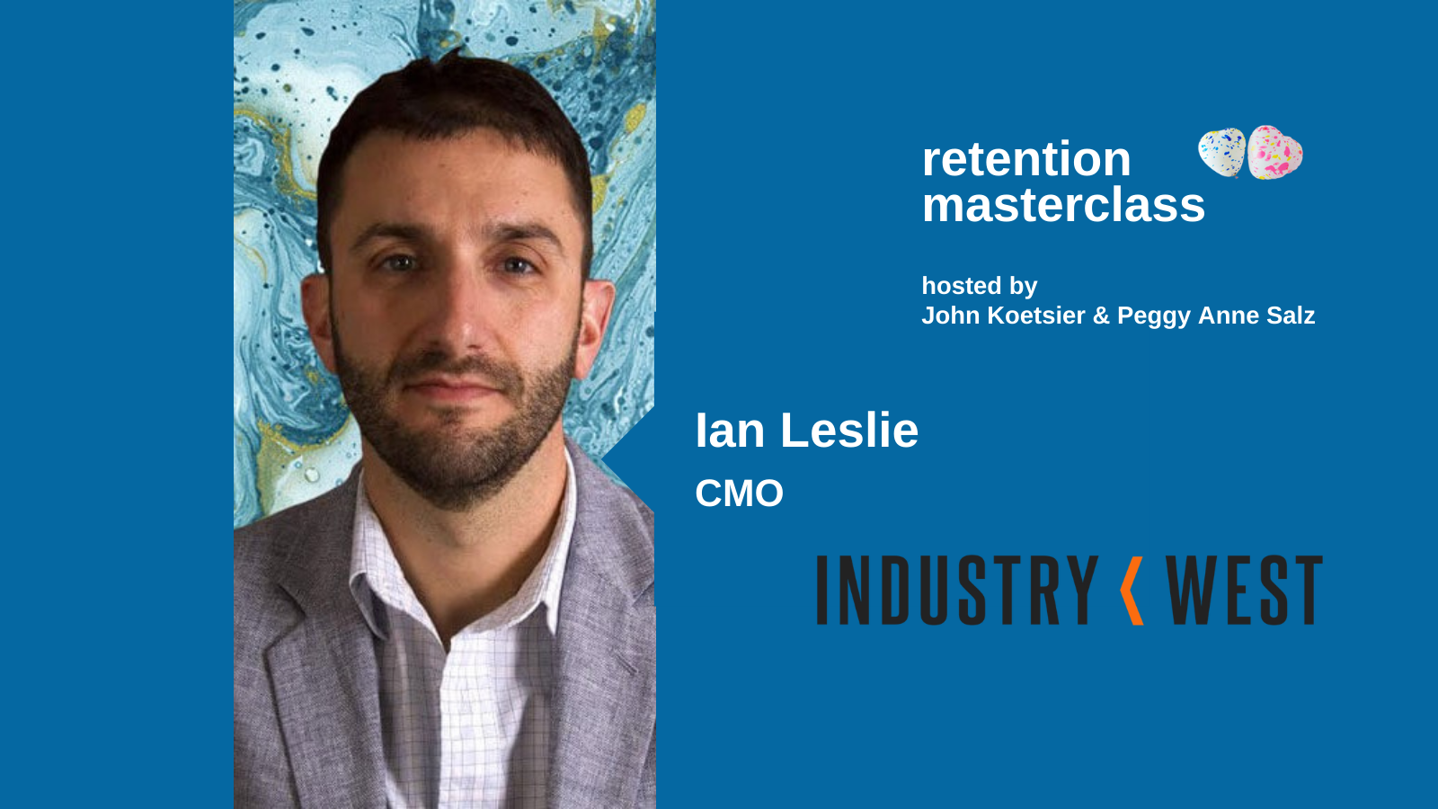 Increasing Revenue During Tough Times Through Retention