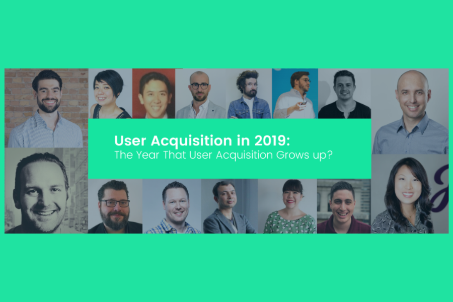 Learn How Marketers Responded to a New Age of Sophistication in 2019
