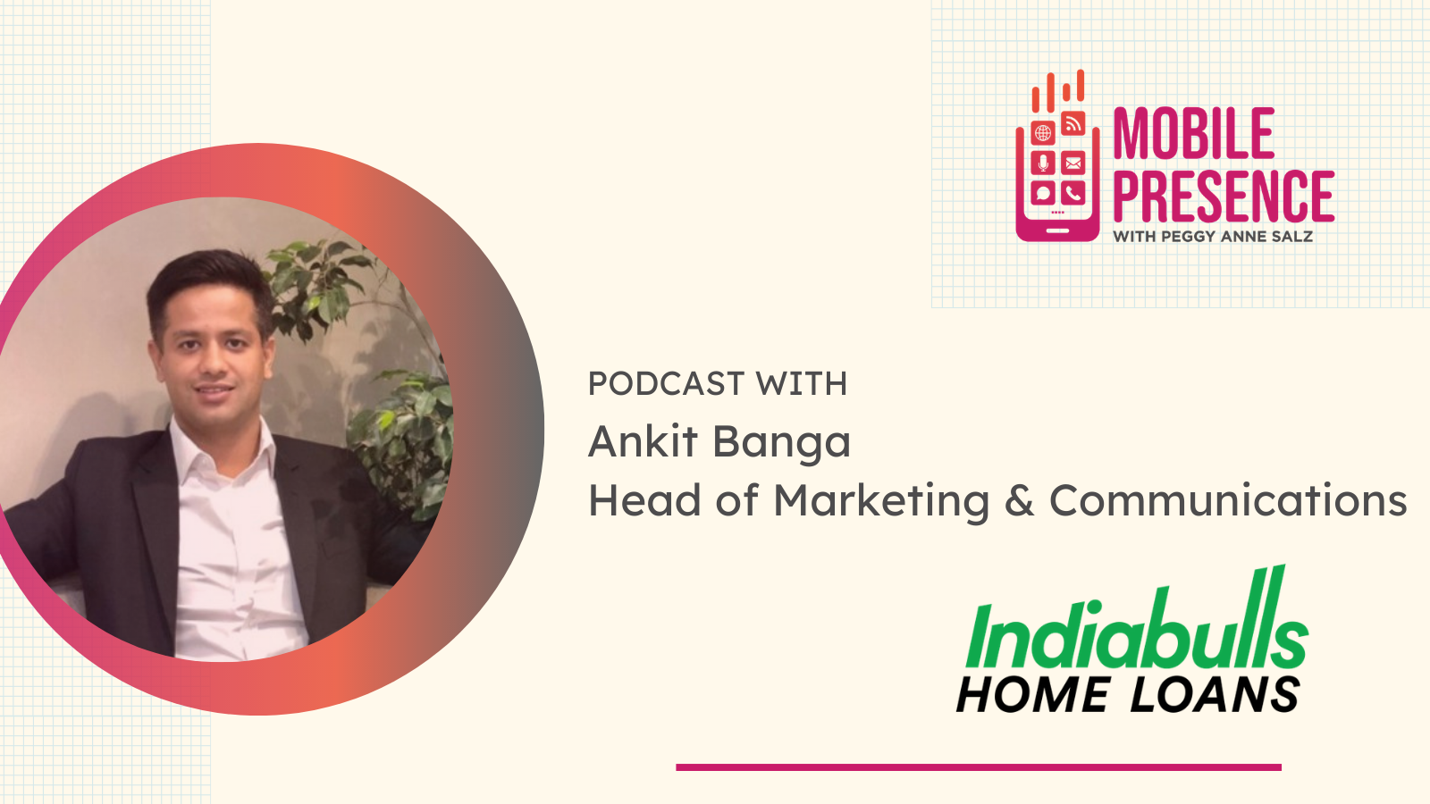 How Indiabulls Captures Massive Audience Attention With A Multi-Medium Approach Messaging