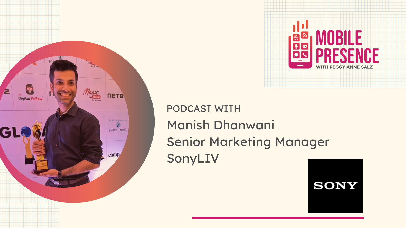 SonyLIV Turns Consumers About To Churn Into Loyal Streaming App Users With 2x Longer Viewing Times – And Here's How