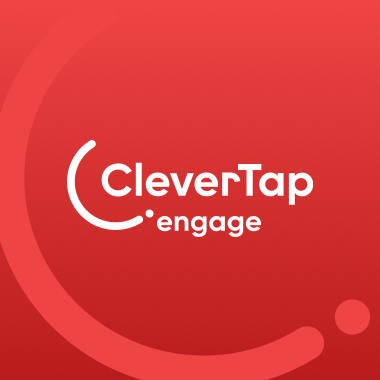 CleverTap Engage